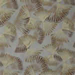 HY-083HY-084艺术玻璃夹层夹绢材料