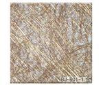 B01系列金属丝艺术玻璃夹丝材料