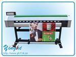 北京瀛和玻璃写真机,玻璃移门打印机批发价格