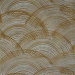 HY-079装饰夹胶玻璃夹层夹丝夹布材料