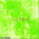冰绿玉玻璃石膜/夹层材料/夹丝材料杭州万胜通