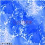 夹层材料/夹丝材料/青花玉石玻璃膜