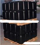 天津北京六安专业生产无色无味玻璃胶水
