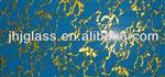 装饰艺术玻璃