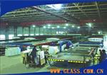 1mm glass(cut in various form)