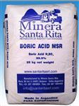 武汉供应阿根廷硼酸