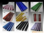 玻璃管,彩色玻璃管,高硼硅彩色玻璃管