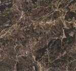 大理石纹膜