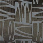 HY-097双面夹丝玻璃装饰材料
