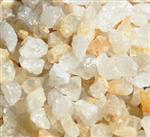 水处理石英砂
