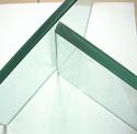 辽宁钢化玻璃