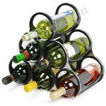 红酒瓶葡萄酒瓶