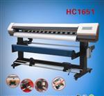强化打印设备高精度