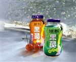 醋饮yzc88亚洲城官网瓶果醋瓶果汁瓶饮料瓶