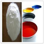 广西高级油漆专用硅微粉价格