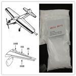 广东航空航天材料用硅微粉