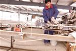3.3高硼硅透明仪器管