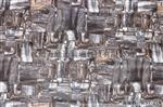 供应大理石纹纸玻璃夹绢材料/杭州万胜通