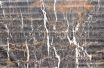 供应高透明胶片/大理石纹纸玻璃夹绢材料/杭州万胜通