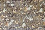 供应玉石膜/大理石纹纸/玻璃夹绢材料/杭州万胜通