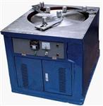 供应DJQ-950F半导体单面研磨机