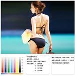 江西泉州批发160克PVC硬片