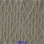 ST31线纱工程类夹丝夹娟材料