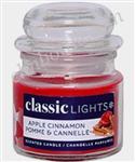 玻璃罐,储物罐,密封罐