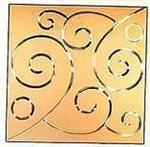 青岛晶宇装饰艺术玻璃