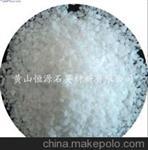 高纯石英砂,硅微粉