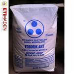 硼酸|土耳其硼酸|ETIMADEN 工业硼酸|玻璃原料