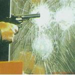 北京特种防弹玻璃