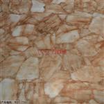 大理石纹纸WST-70A/装饰纸/杭州万胜通厂家直销特种纸