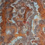 大理石纹纸WST-80A/装饰纸/杭州万胜通厂家直销特种纸