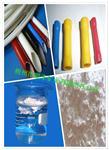 广东广西电器绝缘材料专用硅微粉价格