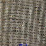 夹层玻璃夹丝材料J46-1/2