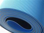 粘箱机皮带 NITTA RT-500 蓝色平面带