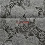 44A玻璃夹丝夹绢夹胶材料 网丝布 免费提供样品