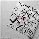 45A玻璃夹丝夹绢夹胶材料 网丝布 免费提供样品