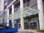 广州夹胶玻璃厂家订做安装