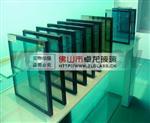 低辐射夹胶玻璃|低辐射中空low-e|low-e玻璃厂家