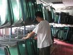 福耀汽车玻璃专供(批发、更换、修补一条龙服务)