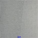 A24办公区域隔断装饰夹丝玻璃材料