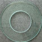 福建玻璃圆片水切割