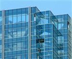 5+9a+5建筑中空钢化low-e玻璃