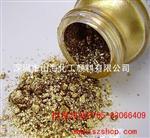 闪光铜金粉 环保铜金粉