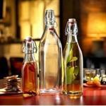 饮料瓶,果汁果醋瓶,密封盖饮料瓶,玻璃饮料瓶,玻璃瓶