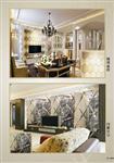 杭州装饰玻璃