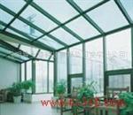 云南窗花纸/昆明玻璃贴纸/昆明玻璃贴膜