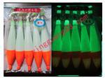 TPU夜光粉|PVC夜光粉|ABS夜光粉|注塑夜光粉